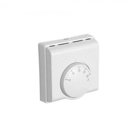 Комнатный термостат для настенных котлов Buderus Logamax U042/U044