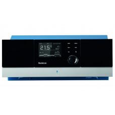 Система управления Buderus Logamatic MC110