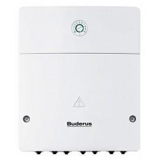 Модуль управления смесителем Buderus Logamatic MM100-C