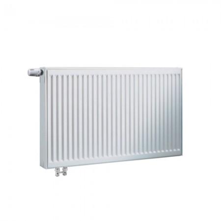 Радиатор Buderus VK-Profil 22/300/400 (нижнее подключение, мощность 476 Вт)