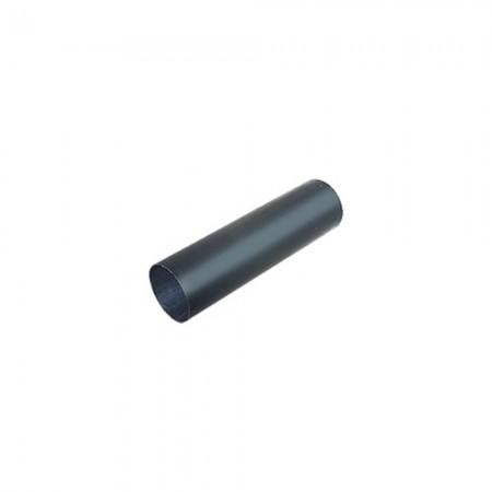 Комплект для изоляции линейного стыка 140мм (L=700 мм) ТВЭЛ-ПЭКС (Изопэкс)